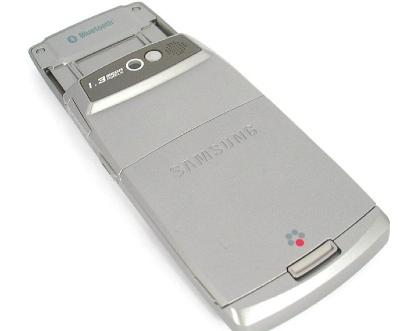 Samsung SGH-T629 1