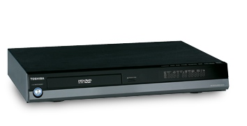 Toshiba HD-A20, HD-A2, HD-XA2