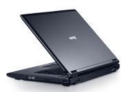 BenQ Joybook A52