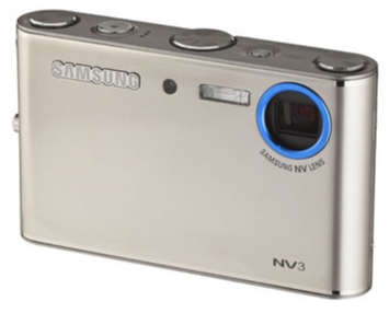Samsung NV3