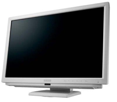 IO-Data LCD-TV241X