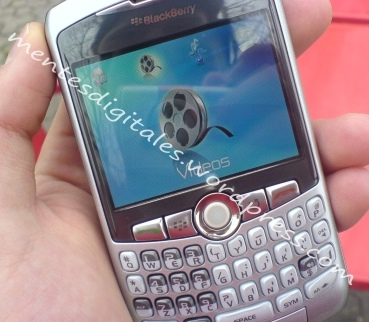 RIM-Blackberry-8300