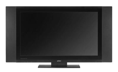 byd:sign LF-4200DFK, LF-4700DFK LCD HDTV