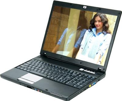 MSI M673 Laptop