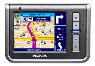 Nokia 330