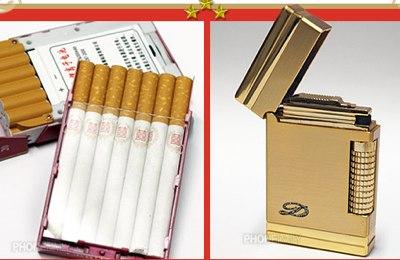 SmoKing 3838 Cellphone for smokers