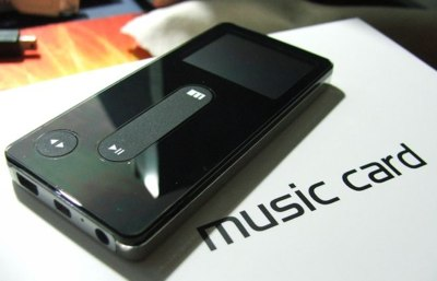 Meizu-M3-Music -Card.jpg