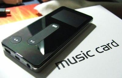 Meizu-M3-Music -Card.jpg