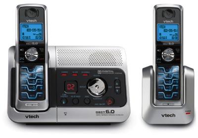 VTech 6042