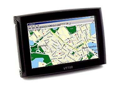 COXION VT700 UMPC