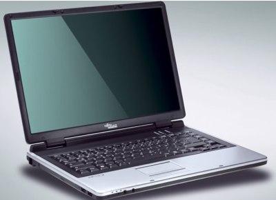 Fujitsu-Siemens Amilo Pi2515