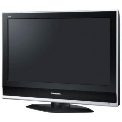 https://i2.wp.com/www.itechnews.net/wp-content/uploads/2007/05/Panasonic-Viera-TX-32LXD70-LCD-TV.jpg