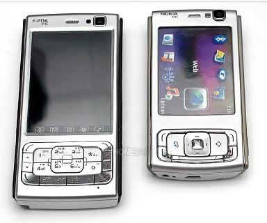 https://i2.wp.com/www.itechnews.net/wp-content/uploads/2007/06/E-PDA-V16-Nokia-N95-Clone-1.jpg