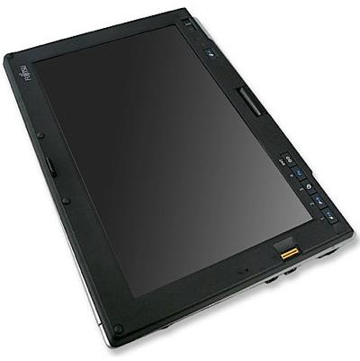 Fujitsu Lifebook FMV-P8240