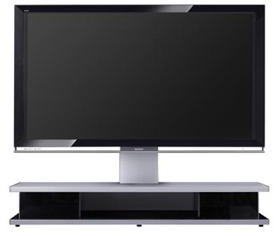 Sony BRAVIA SXRD LCD HDTV