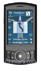 HTC Polaris PDA Phone