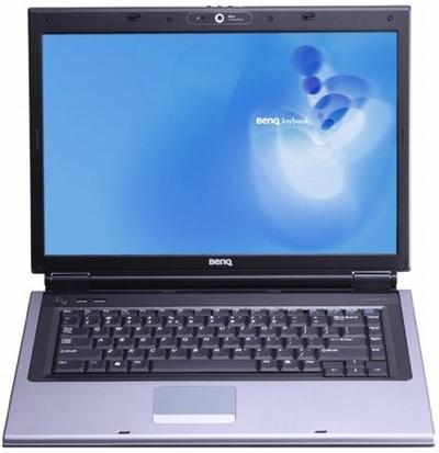 BenQ Joybook R56 Laptop