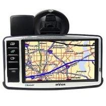InVion GPS-5V106 GPS