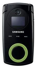 Samsung SGH-E236