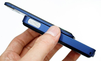 Nokia-N81-phone-5.jpg