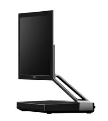 Sony XEL-1 OLED TV