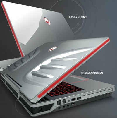 https://i2.wp.com/www.itechnews.net/wp-content/uploads/2007/11/Alienware-Area-51-m15x-m17x-laptops.jpg