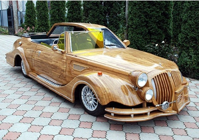 Two-Faced-Wooden-Car.jpg