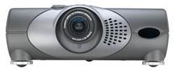 Marantz VP-11S2 1080p DLP projector