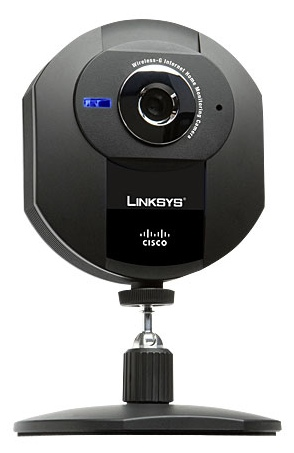How To Bridge Wifi Connection To Linksys 2203c Firmware Linksys Wrt 54g3g