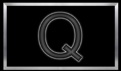 Lumenlab Qmax PC-HDTV Combo