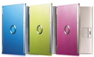MSI PR200 YA Edition