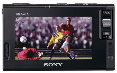 Sony BRAVIA XDV-D500