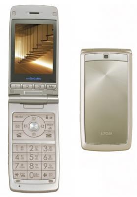 lg-nttdocomo-foma-l705i-phone.jpg