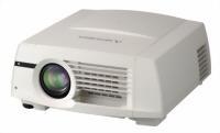 Mitsubishi WL6700U HD Projector with 5000 lumens