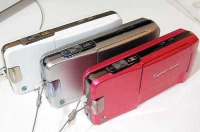 sony-ericsson-nttdocomo-so905ics-cyber-shot-phone-5.jpg