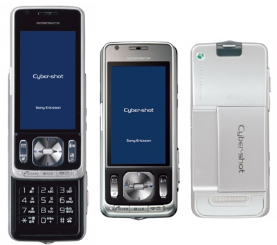 sony-ericsson-nttdocomo-so905ics-cyber-shot-phone.jpg