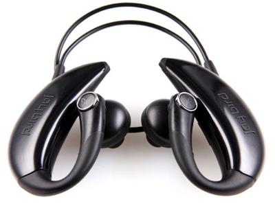 JayBird JB-200 Bluetooth Stereo Headset