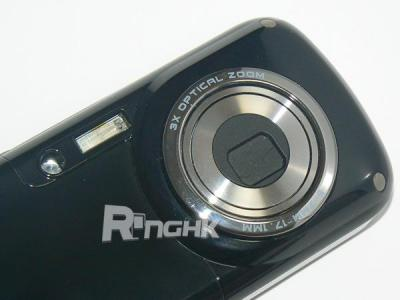 k-touch-c700-7mp-phone-5.JPG