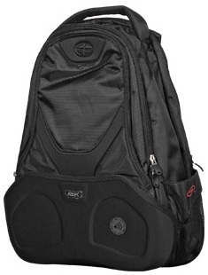Reebok NXT Speaker Backpack