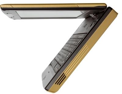 Flybook V5 Business Premium Mini Tablet