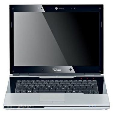 Fujitsu Siemens Amilo Sa 3650 Laptop