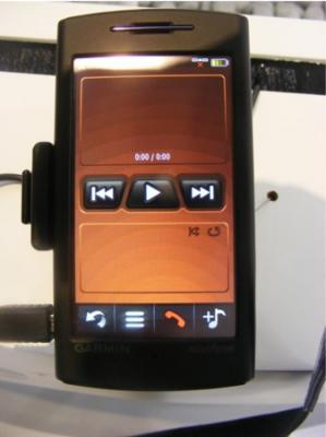 garmin-nuvifone-hands-on-3.jpg