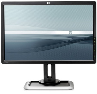 HP DreamColor LP2480xz LCD Display