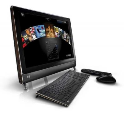 hp-touchsmart-2-all-in-one-pcs.jpg