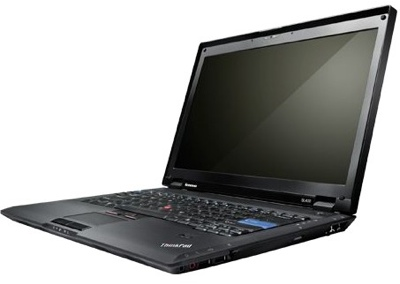 Lenovo ThinkPad X200, SL, T and R Series Laptop