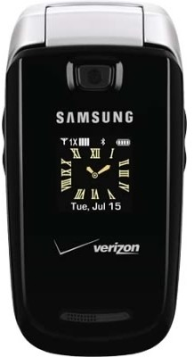 Samsung U430 for Verizon