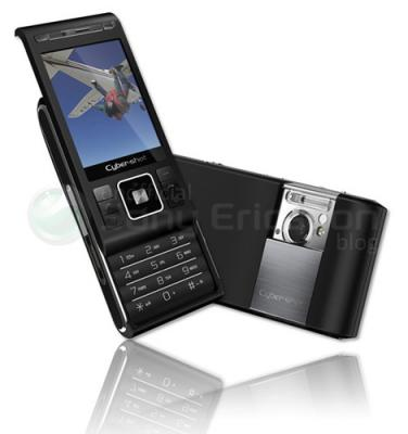 sony-ericsson-shiho-c905-cyber-shot-phone.jpg