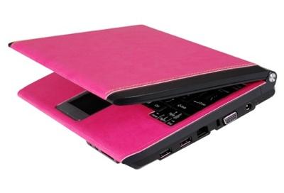 Van Der Led Jisus V2 Mini Laptop