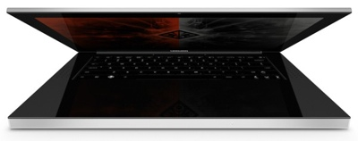 Voodoo Envy 133 Ultra Thin Laptop