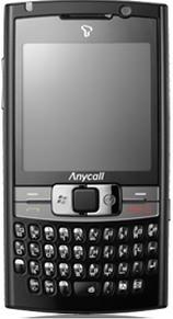 AT&T / Samsung Blackjack III Coming